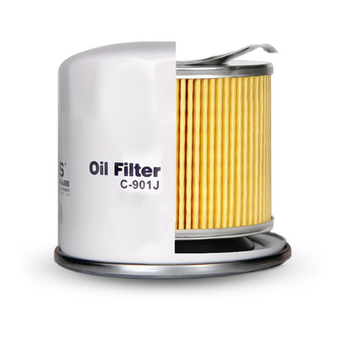 JS Filter