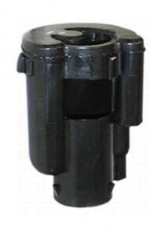 FS9500
