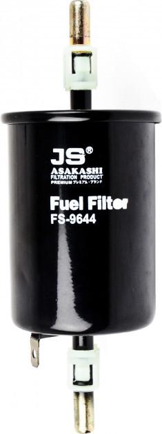 FS9644