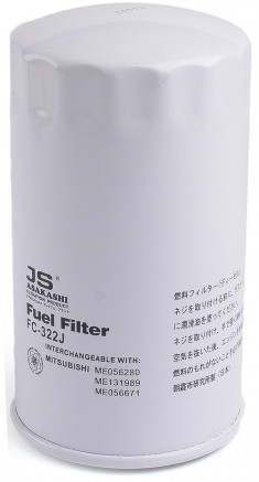 FC322J