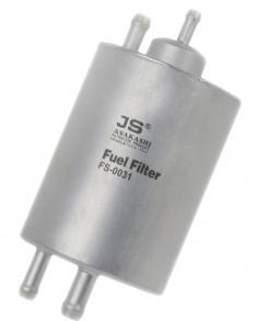 FS0031