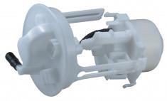 FS2503