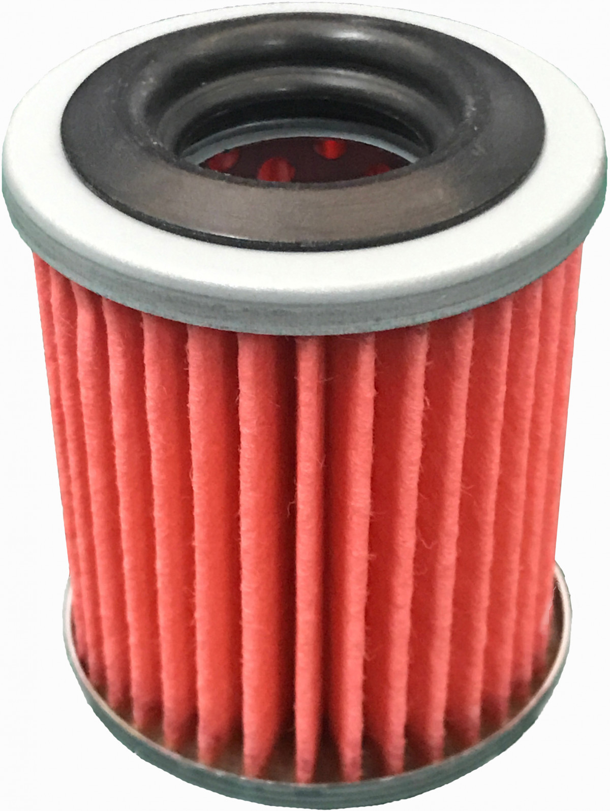 Maxresdefault likewise Oem Mitsubishi Evo In Cabin Air Refresher Filter Mr X besides Result further Acf likewise Evo. on 2003 mitsubishi lancer fuel filter